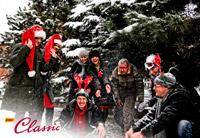 Święta w RMF Classic